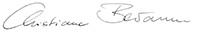 2015-unterschrift