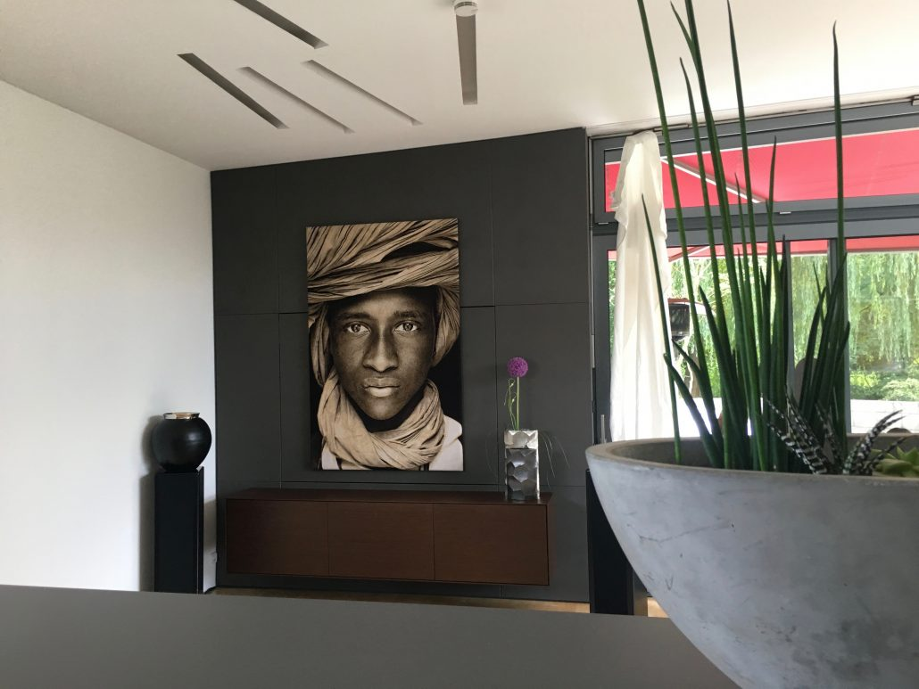 beton ist nicht gleich beton qi concepte. Black Bedroom Furniture Sets. Home Design Ideas